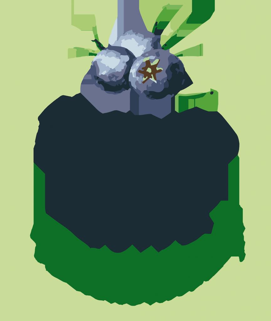 Land-Café Wacholderhof